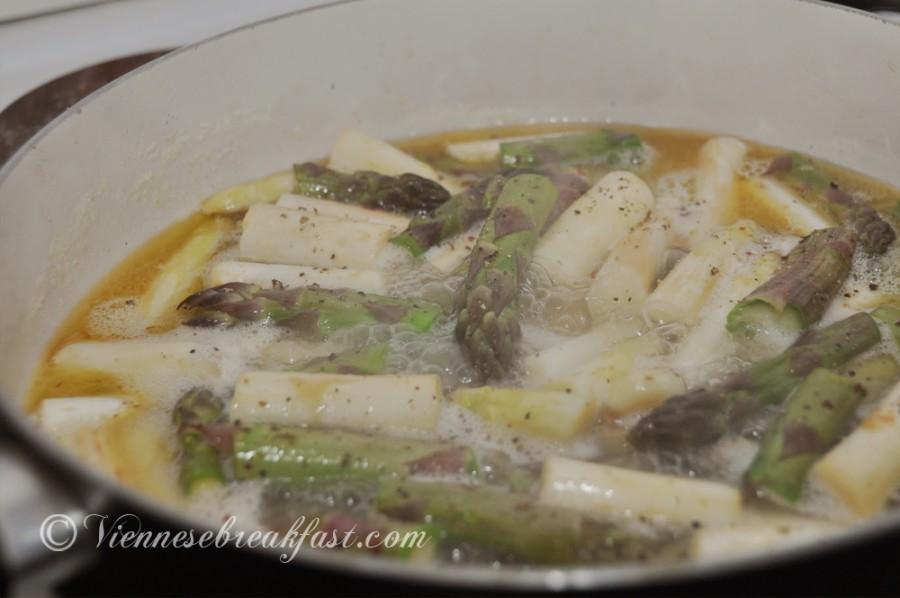 szparagi+obiad4