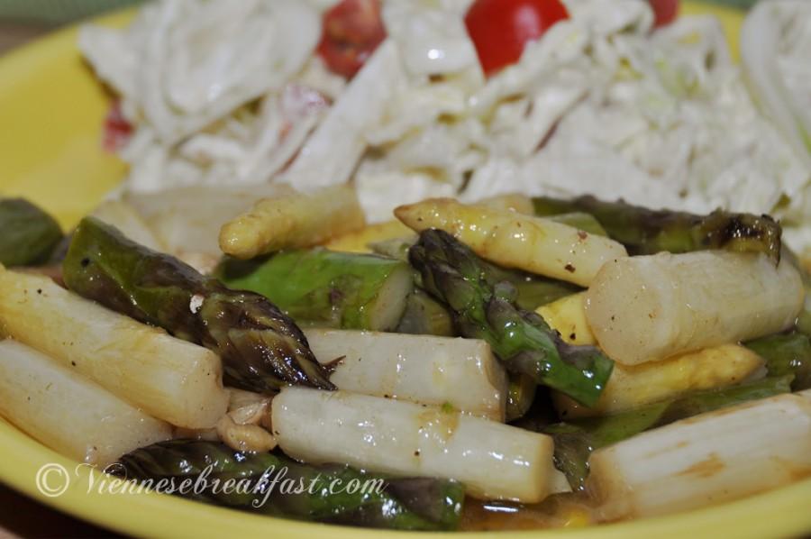 szparagi+obiad8