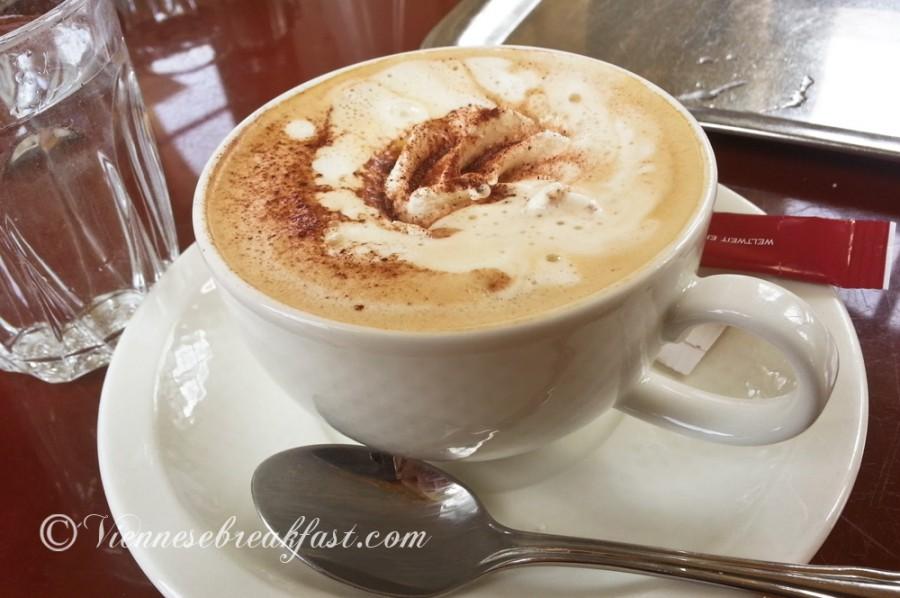 kawa+w+gloriettcie