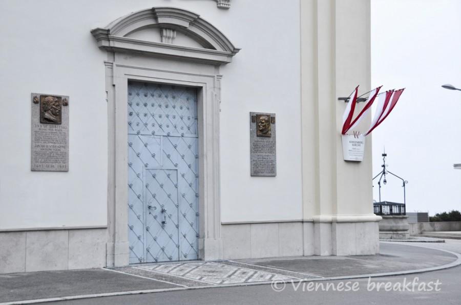 widokowka-z-Kahlenbergu-2