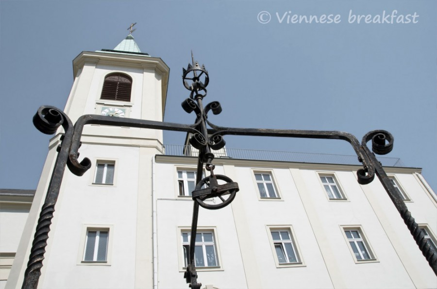 widokowka-z-Kahlenbergu