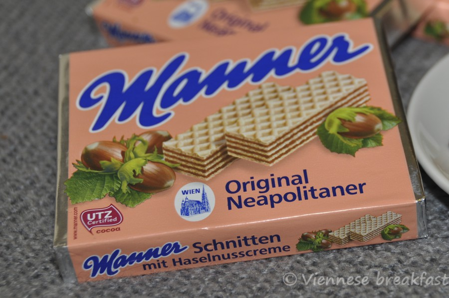 wafelki Manner 4