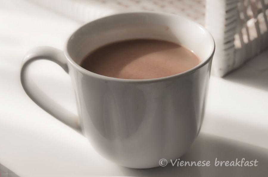 00 viennese-breakfast-kakao