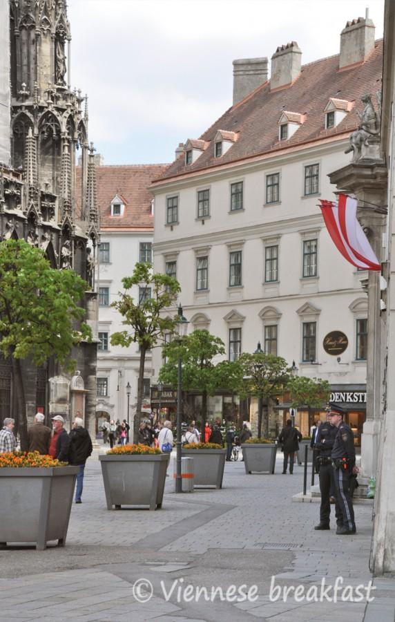 Stephansplatz-1