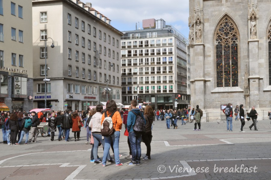Stephansplatz-4