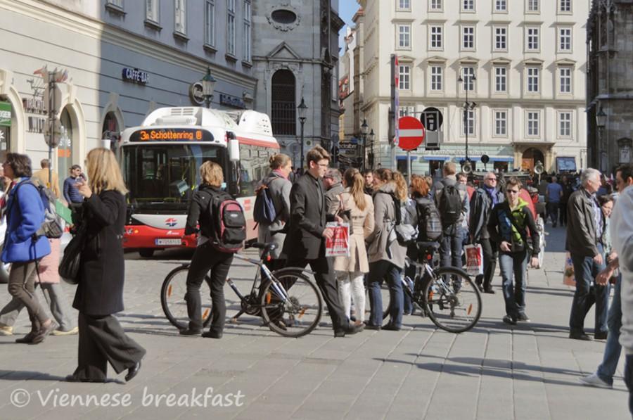 Stephansplatz-9