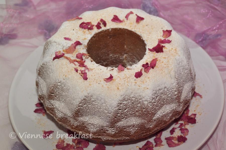 ciasto-krowkowe-2