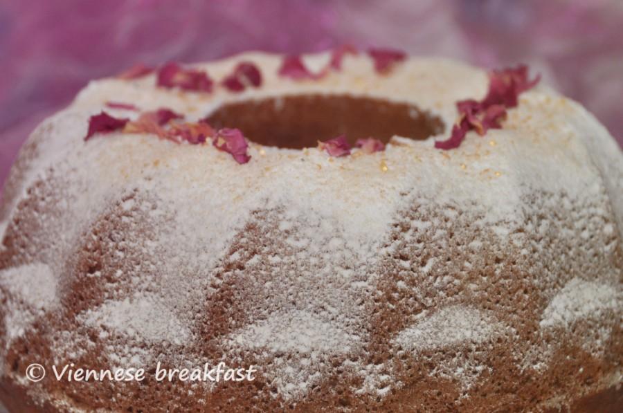 ciasto-krowkowe-5