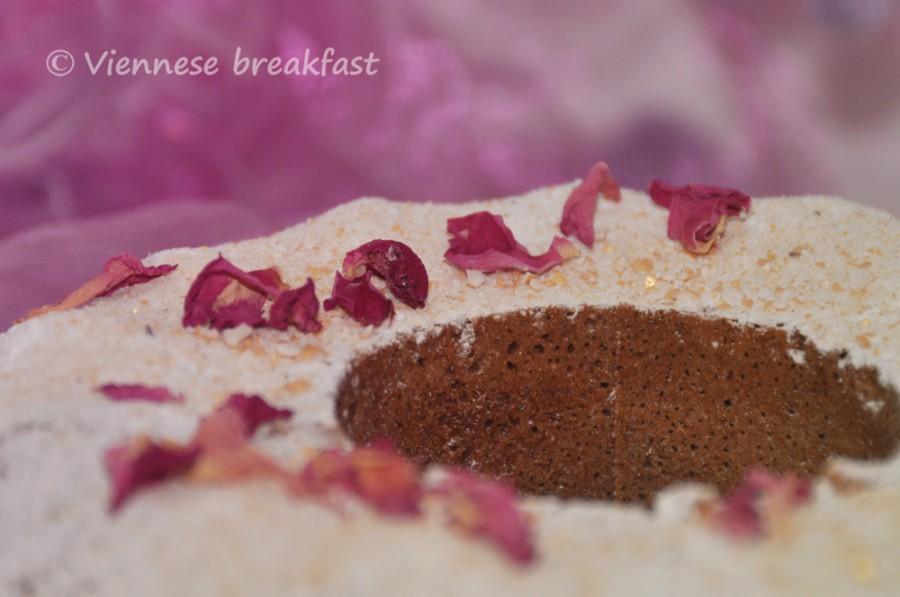 ciasto-krowkowe-8