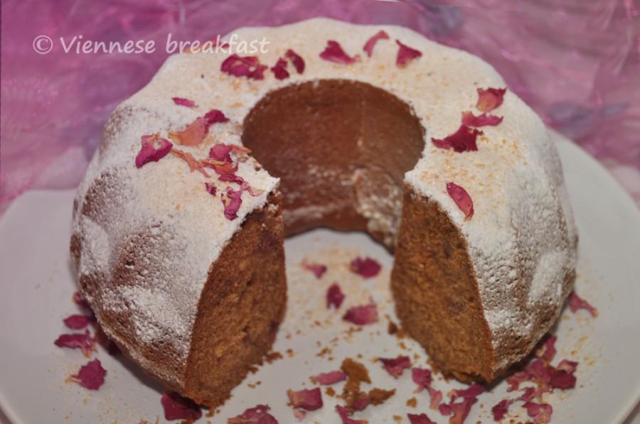 ciasto-krowkowe-9