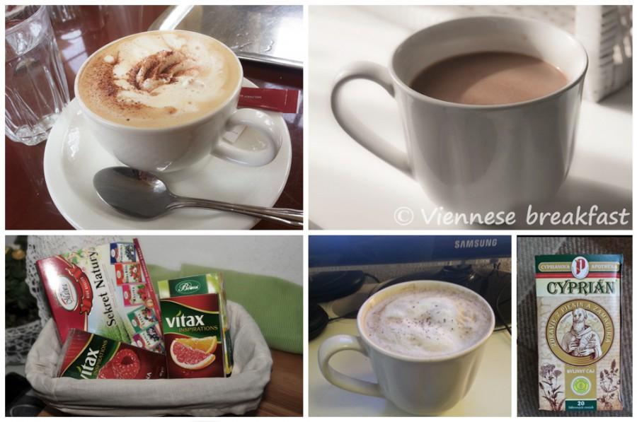 herbatka-kawa