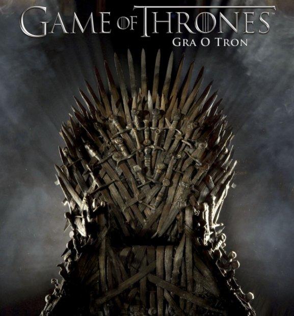 z12003058Q,Game-of-Thrones--Gra-o-tron----recenzja