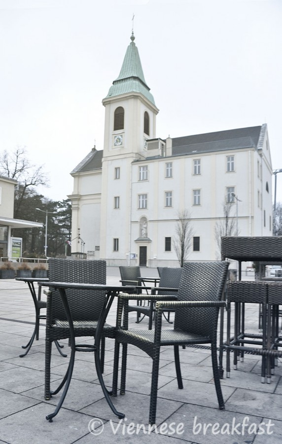 kalhenberg-jesien