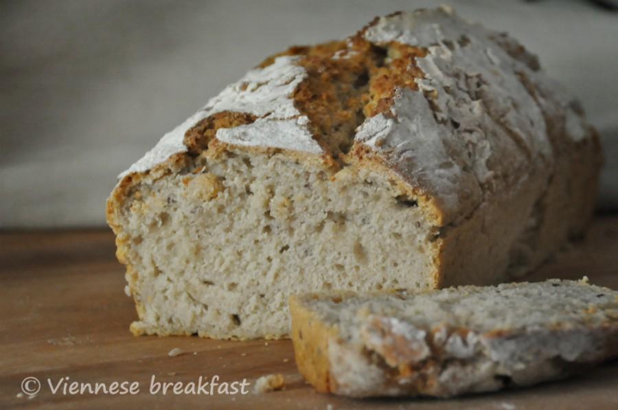 moj-chleb