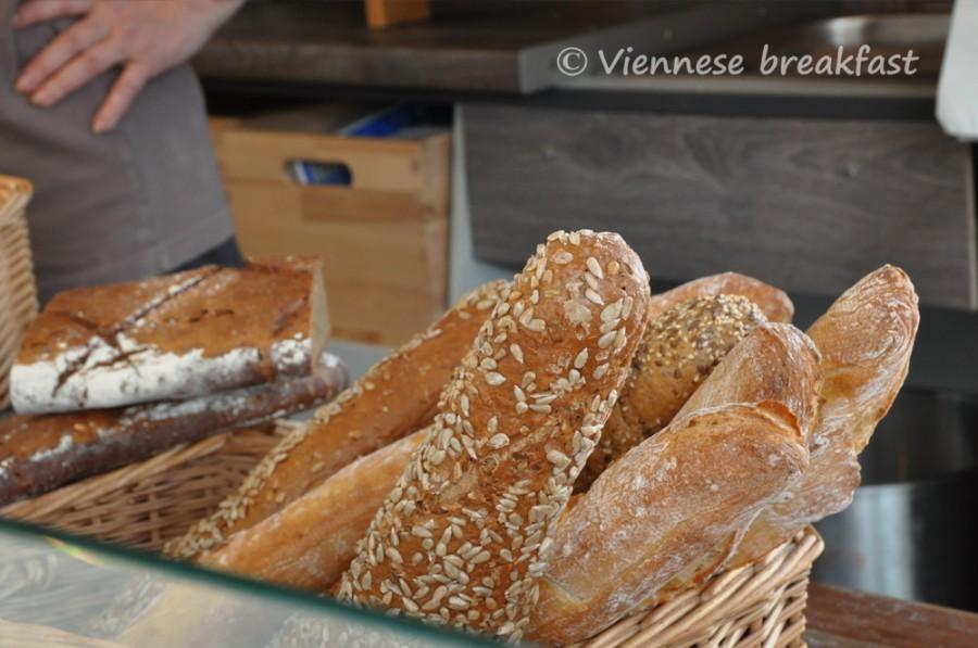 wiedenskie-chleby