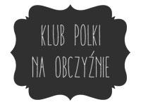 logo-klubi-ok
