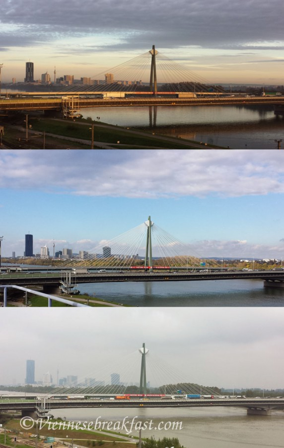 dunaj-panorama