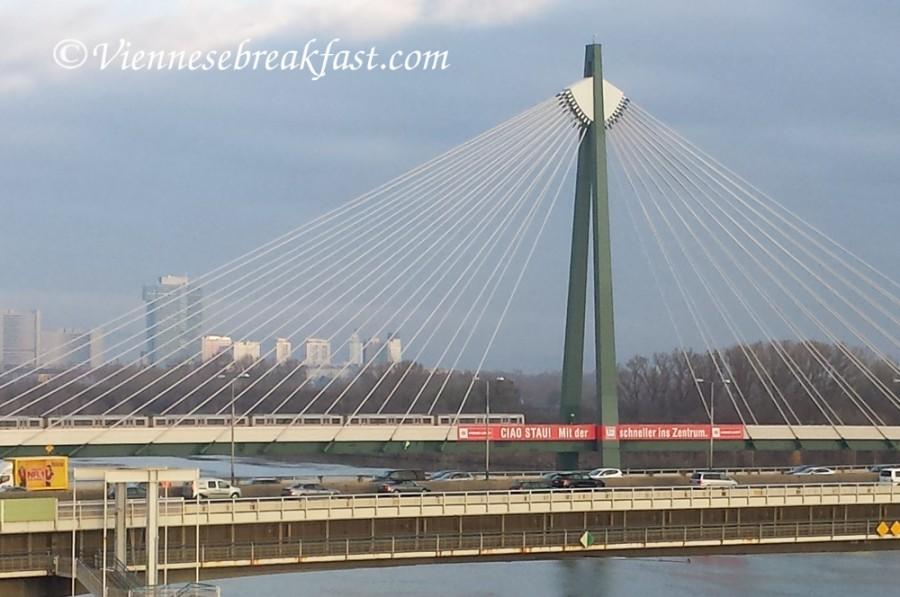 most-na-dunaju3