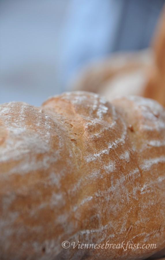 emocjami-malowane-chleb-3
