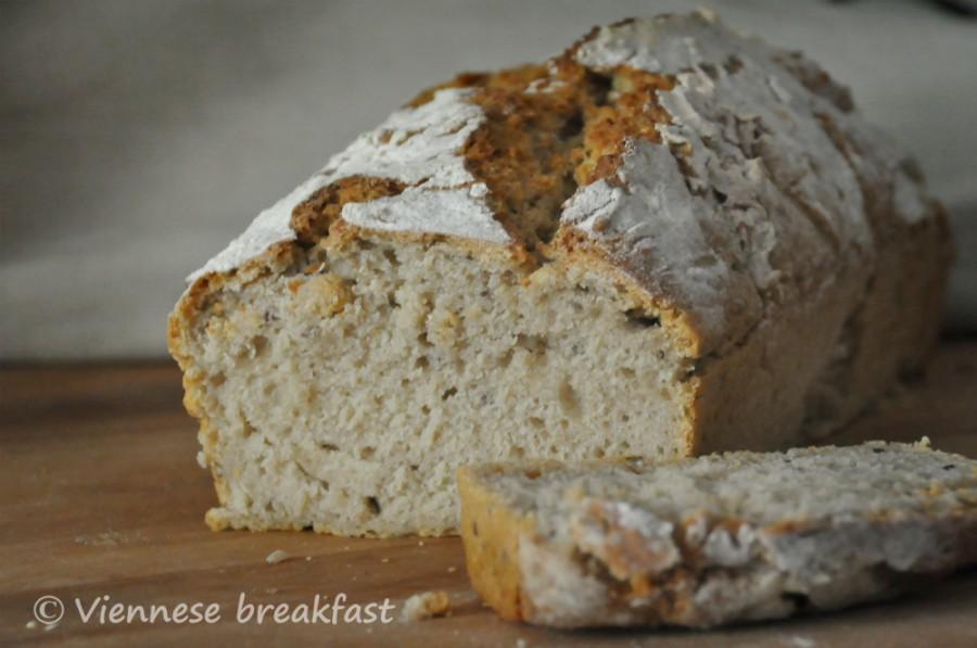 emocjamimalowane-chleb-2