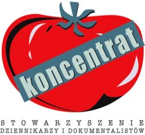 koncentrat-300x279
