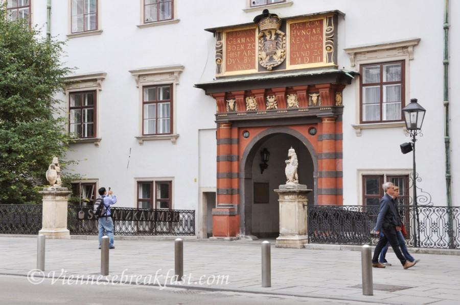 hofburg3a
