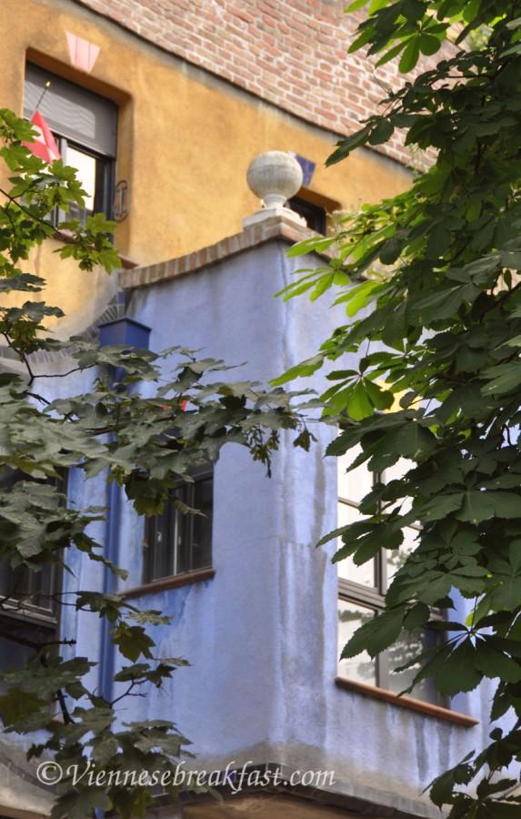 hunderwasserhaus41a