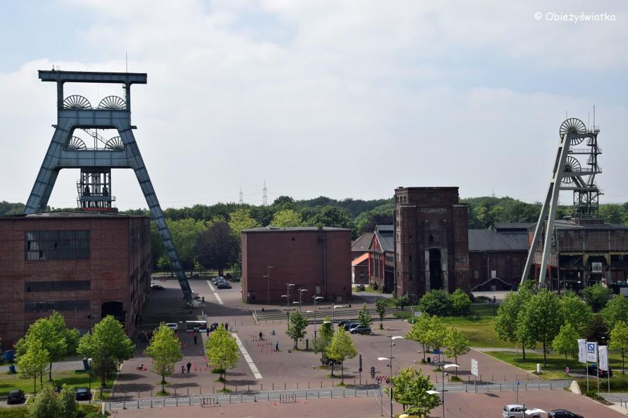 Obiezyswiatka_3-Kultura-postindustrialna-w-Zaglebiu-Ruhry
