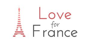 logoLoveForFrance