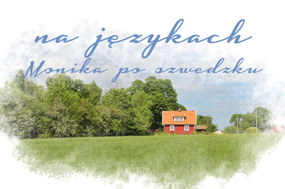 monika-po-szwedzku