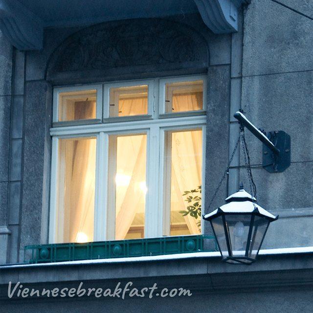 Ciepe to okno Zapraszajc takie  dom haus architecture Krakwhellip