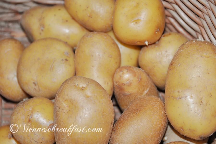 pikantne-ziemniak-7