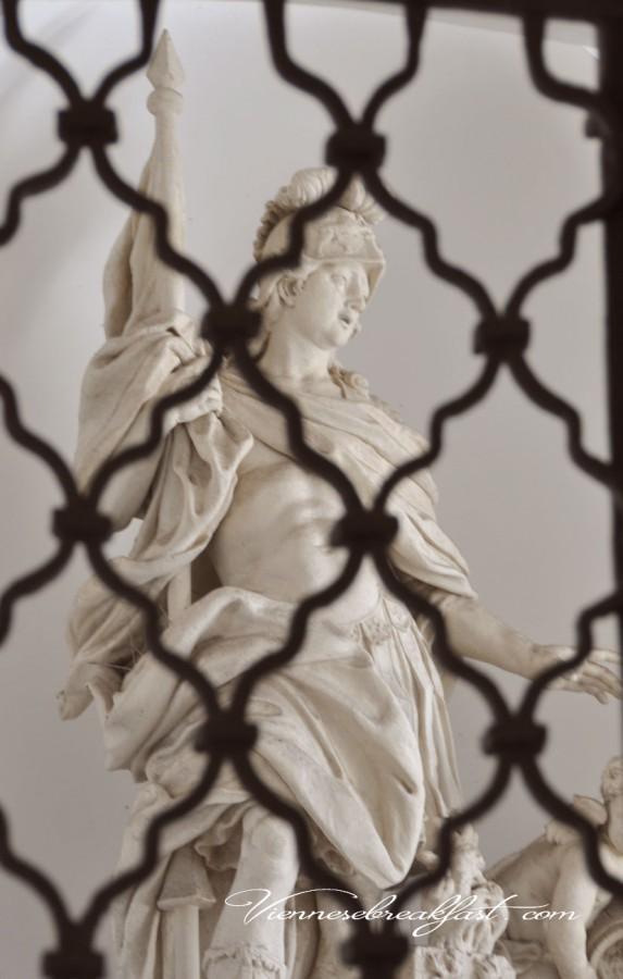 Heiligenkreuz11