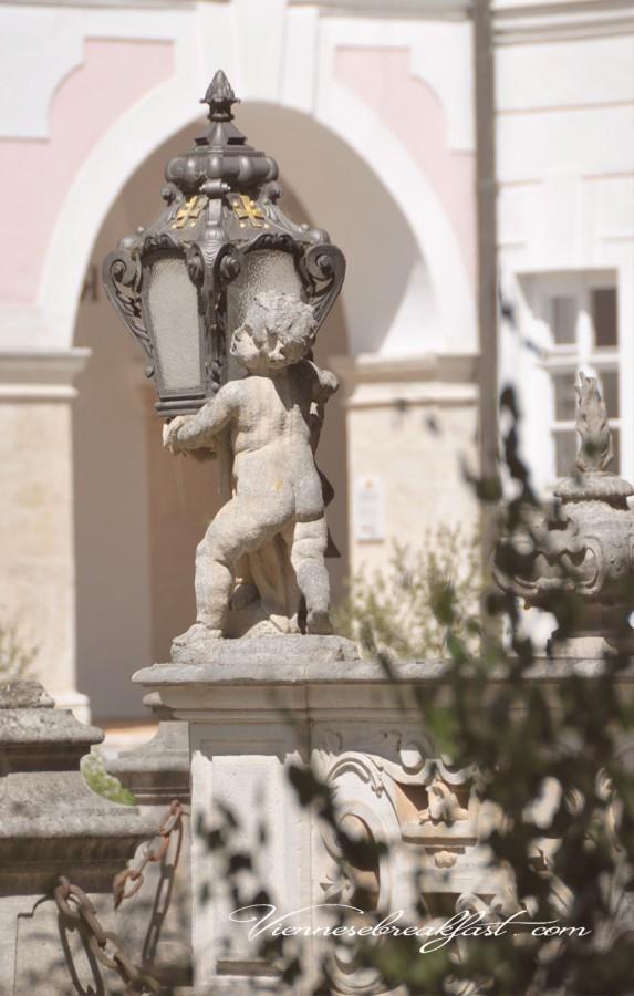 Heiligenkreuz12