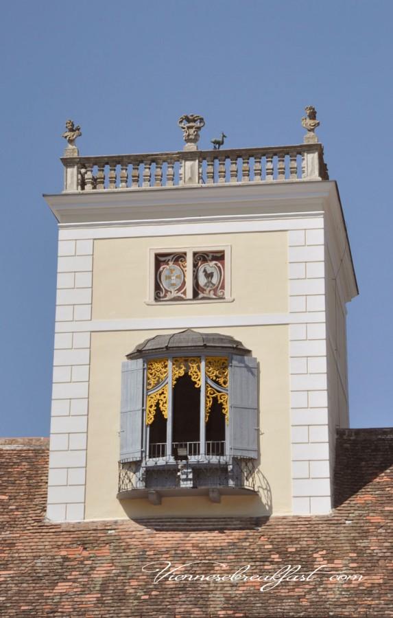 Heiligenkreuz14
