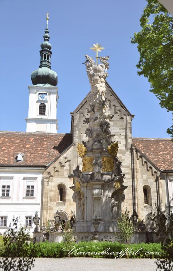Heiligenkreuz15