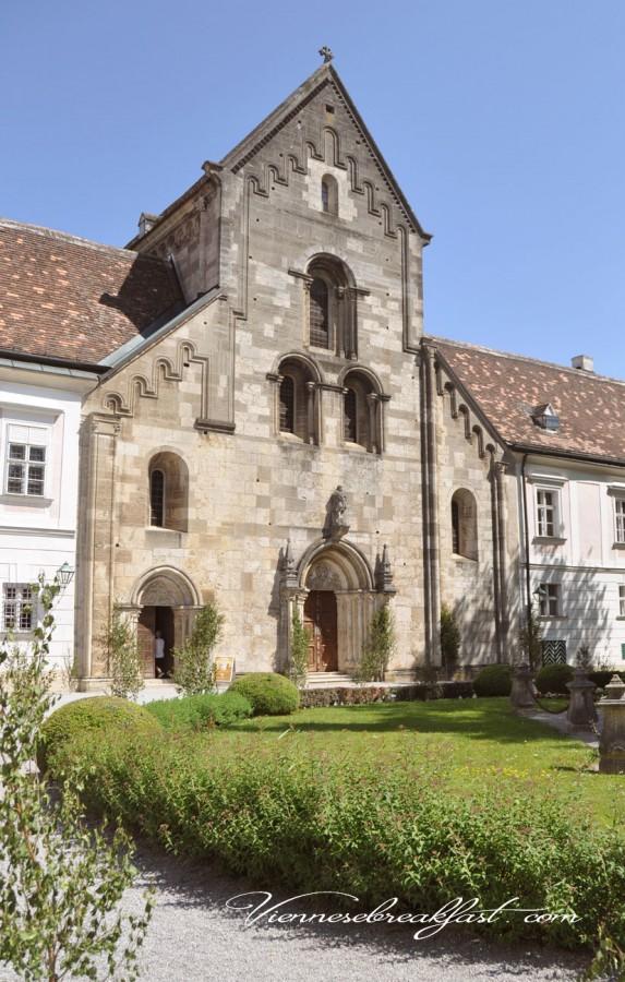 Heiligenkreuz17