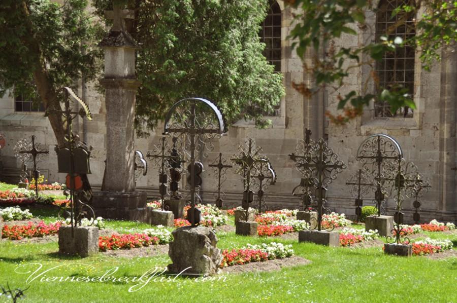 Heiligenkreuz2