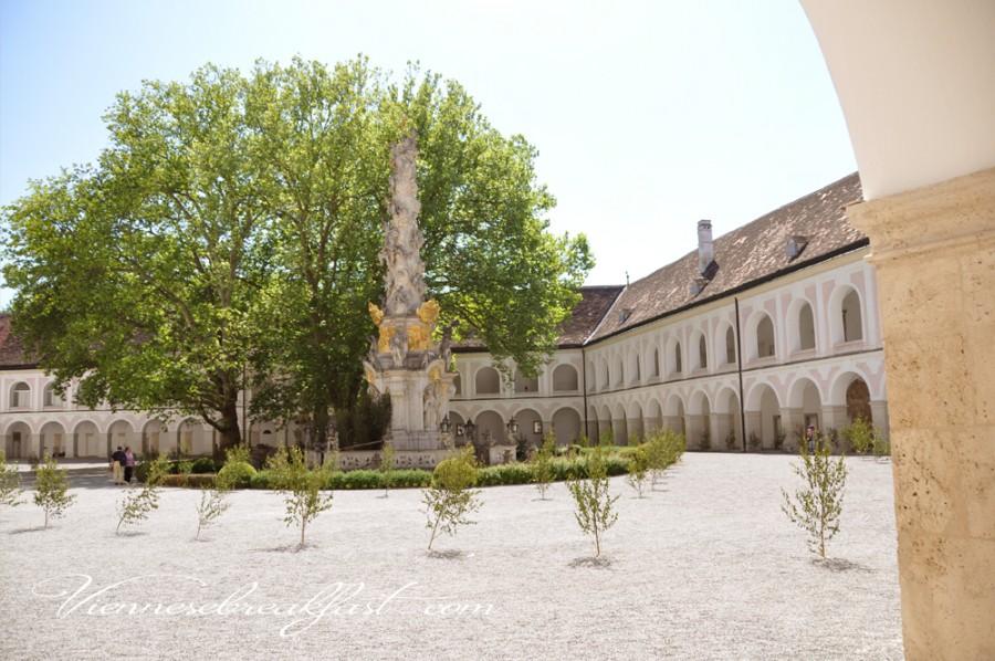 Heiligenkreuz3