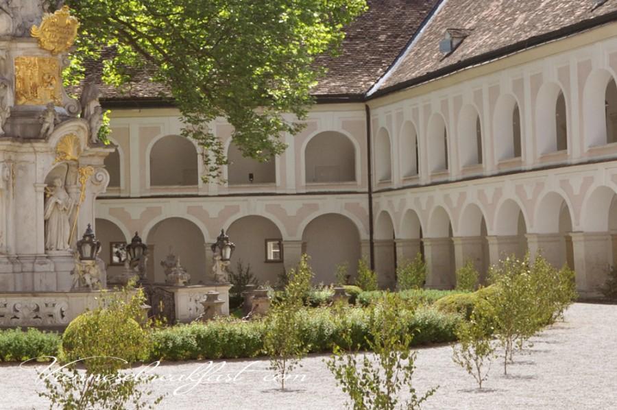 Heiligenkreuz4