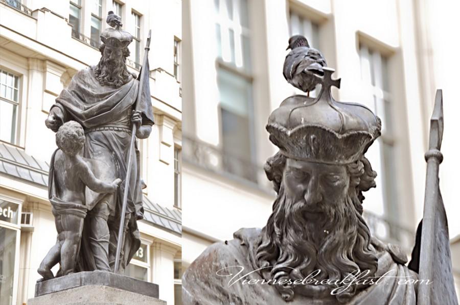 Heiligenkreuz9