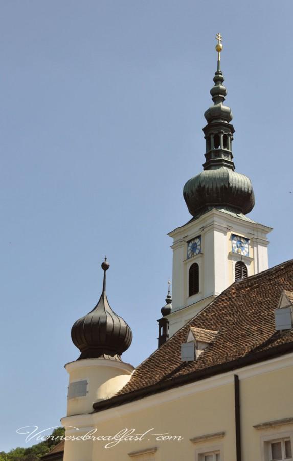 klasztor-h1