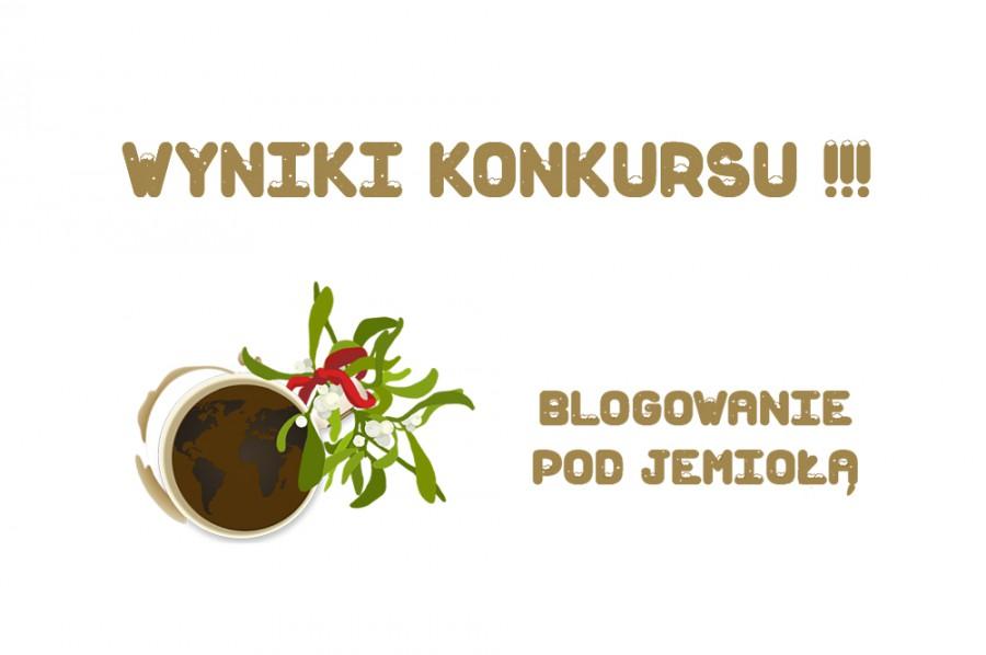 BPJ-WYNIKI-KONKURSU
