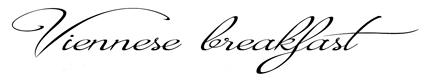logo-winiet-2