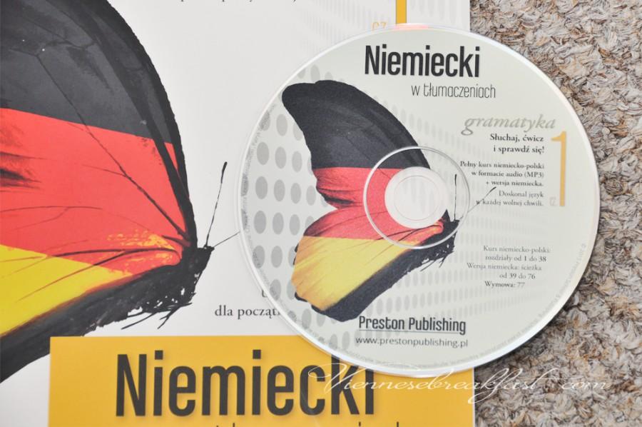 niemiecki-w-tlumaczeniach-2