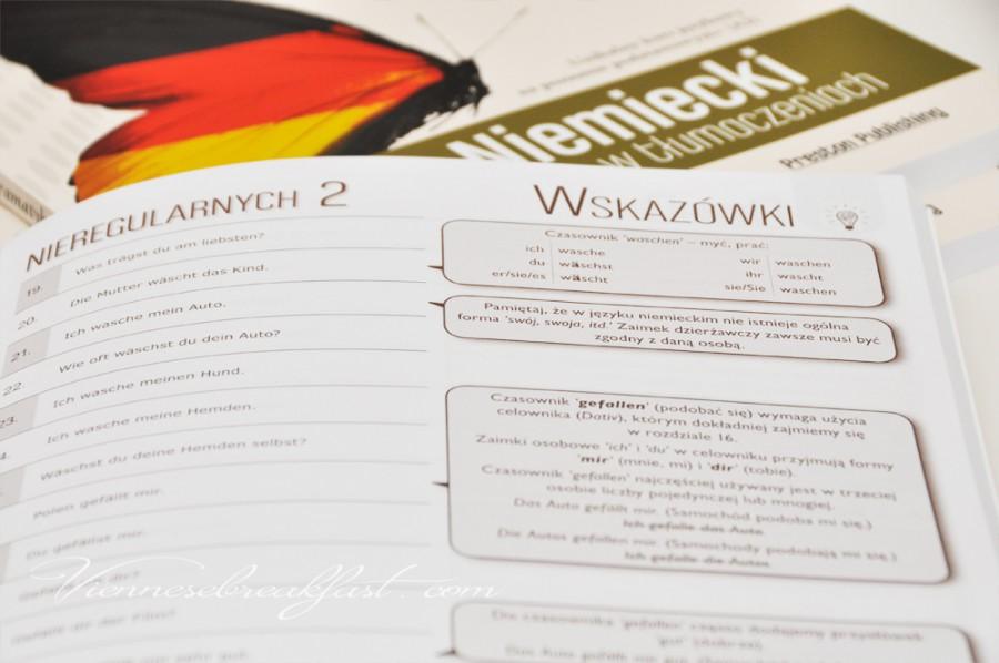 niemiecki-w-tlumaczeniach-4