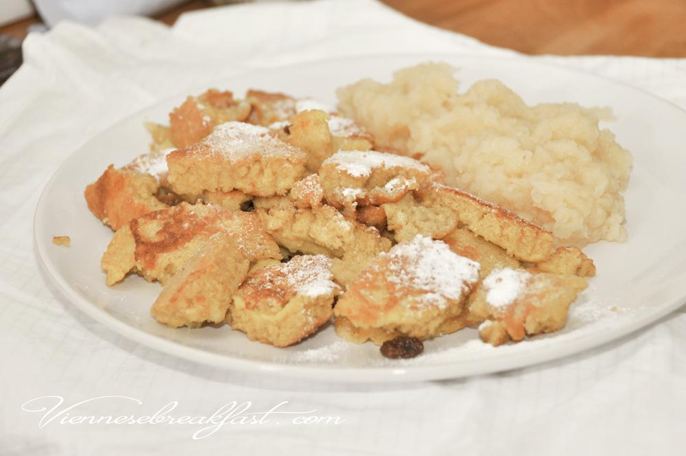 omlet2
