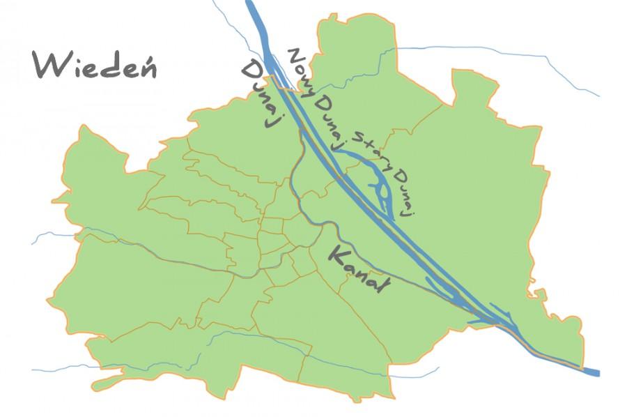 Dunaj-1