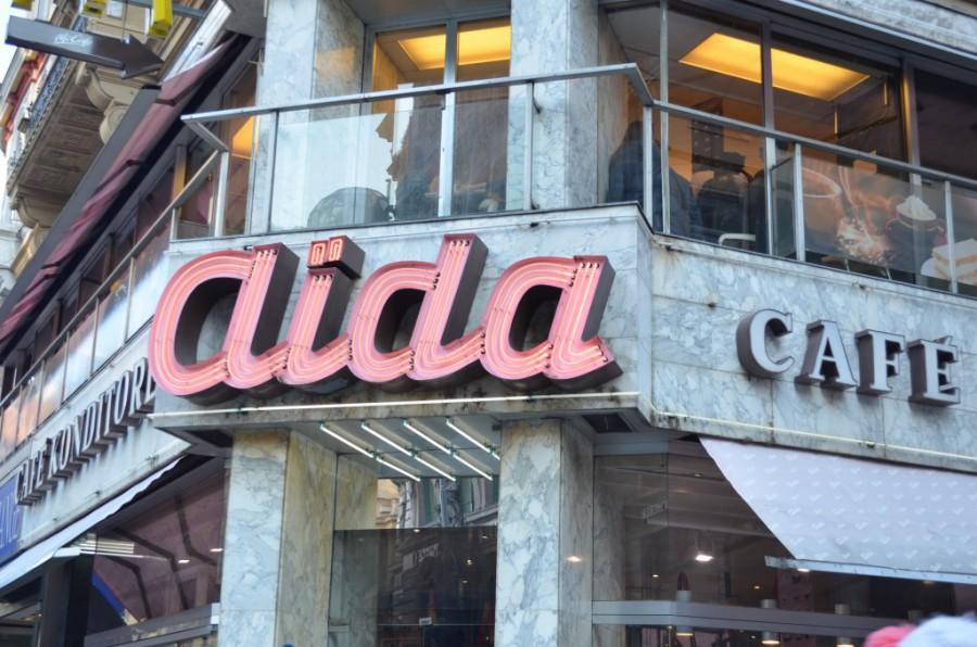 aida-1024x678
