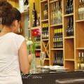 wiedenskie-wina